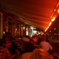 Das Foto wurde bei Cayetano von Elisa B. am 8/10/2012 aufgenommen