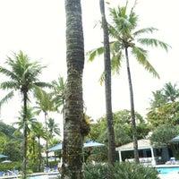 Photo taken at Casa Grande Hotel Resort & Spa by Carlos K. on 7/7/2012