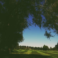 Photo taken at Apple Creek Country Club by Jack G. on 8/16/2012