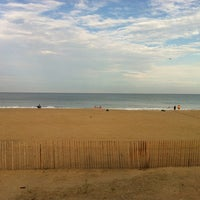 Photo taken at Bear Trap Dunes Condos by Sue S. on 9/6/2012