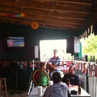 Photo taken at Pepper's by Dom B. on 5/5/2012