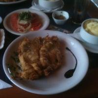 9/9/2012에 Carlos M.님이 Restaurante Doña Elsa에서 찍은 사진