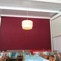 Foto tirada no(a) Restaurante Malibu por Nelson S. em 9/6/2012
