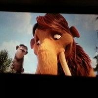 8/30/2012 tarihinde Tugce C.ziyaretçi tarafından Cineplex'de çekilen fotoğraf