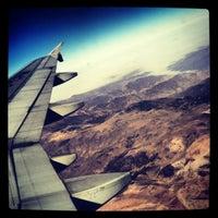 Photo taken at Eurocircle Travels to Peru, 2012 by Sherry K. on 8/21/2012