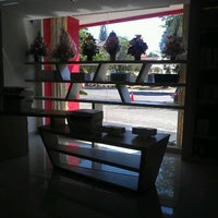 Photo taken at S Parman Corner by mbah M. on 6/30/2012