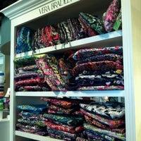 Photo taken at Genevieve Bond by Emily R. on 5/11/2012