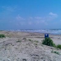 Pirates Beach Galveston Tx