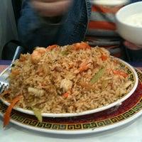 Photo taken at Pon Joi by Leopoldo M. on 2/24/2012