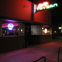 Photo taken at Lutz Tavern by Drexler M. on 5/31/2012