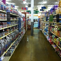 Photo taken at PetSmart by Ericka T. on 8/18/2012