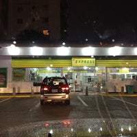 Photo taken at E/S BP by Ramon F. on 6/11/2012