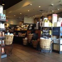 Photo taken at Starbucks by Rishan C. on 6/27/2012