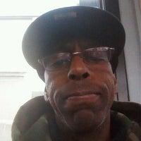Photo taken at Collegebound by Cornell B. on 4/11/2012