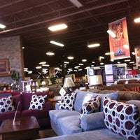 Exceptional ... Photo Taken At Rothman Furniture By Brett On 6/10/2012
