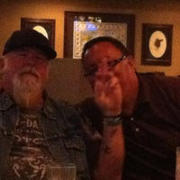 Photo taken at Black Horse Tavern & Grill by 😜 Heather S. on 6/3/2012