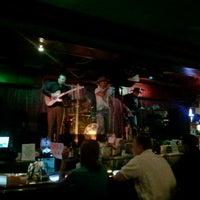 Photo taken at Jokers Wild by Nina K. on 6/17/2012