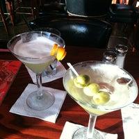 Photo taken at Sullivan's Steakhouse by Matt M. on 7/3/2012