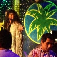 Foto tomada en El Oasis por Alejandro M. el 4/30/2012