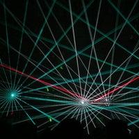 Das Foto wurde bei Prater Dome von Roman am 2/28/2012 aufgenommen