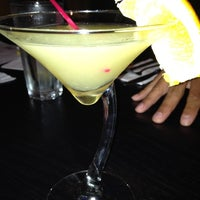Photo taken at Biggie's Restaurant, Raw Bar, and Tavern by Jennifer S. on 6/16/2012