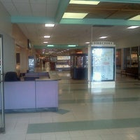 "Photo taken at DuBois Mall by ""Saint Rocket"" A. on 9/6/2012"