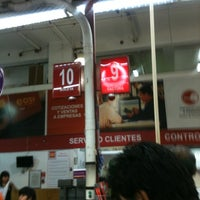 Photo taken at Easy by Rodrigo Javier R. on 2/20/2012