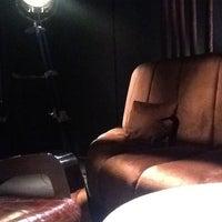 Photo taken at Hotel Teatro by Rob v. on 3/24/2012