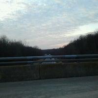 Photo taken at 80 Bridges by Brett H. on 2/4/2012