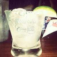 Photo taken at El Torito by Gaby R. on 7/10/2012