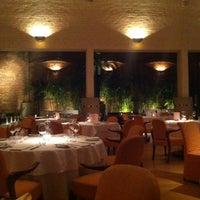 Foto scattata a Cantaloup Restaurante da Heloisa M. il 7/21/2012