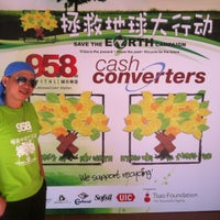Photo taken at Cash Converters by 앤디 Goh 哥. on 6/17/2012
