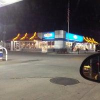 Photo taken at McDonald's by Malinda M. on 2/18/2012