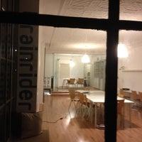 Photo taken at Brainrider HQ by Scott A. on 5/3/2012