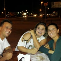 Photo taken at Bar Maria Helena by Claudio Jose L. on 5/6/2012
