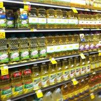 Photo taken at Pick 'n Save by DANIEL K. on 4/22/2012