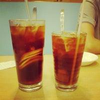 Photo taken at 鴻運星美食餐廳 by Boris L. on 5/10/2012