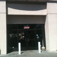 Photo taken at 1st Valley Credit Union by jorDe' on 9/19/2011