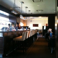 Photo taken at YYC Lounge by Doug S. on 8/3/2011