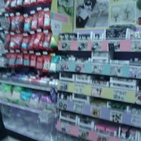 Photo taken at Party City by Monique A. on 1/18/2012