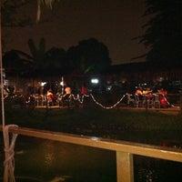 Photo taken at Restoran Sawadee 88 (Thai) by pUiyEe T. on 4/10/2011