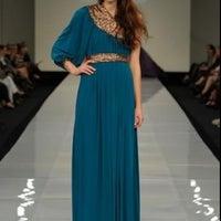 Photo taken at Daniel Alexander Couture by John M. on 12/31/2011