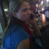 Photo taken at A J's Bar by Jay C. on 1/30/2012