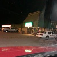 Снимок сделан в Petro Travel Plaza пользователем Jeff B. 9/1/2011