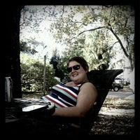Photo taken at Cottrill Casa by Amanda C. on 10/16/2011