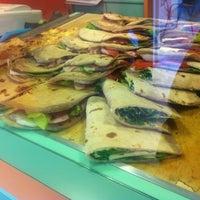 12/31/2011にGiorgio Maxwell M.がAculmó Pizzeriaで撮った写真