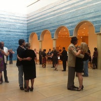 Photo taken at The Blanton Museum of Art by Andrea on 5/20/2011