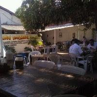 Foto tomada en Bar Do Iran por André B. el 10/20/2011