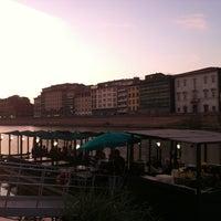 8/15/2011にDiane B.がArgini & Marginiで撮った写真