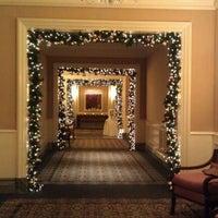 Photo taken at The Ritz-Carlton, Phoenix by Sami on 12/1/2011